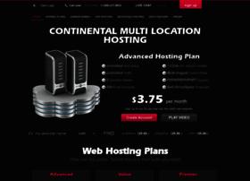 continental.net