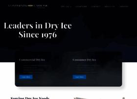 continentalcarbonic.com
