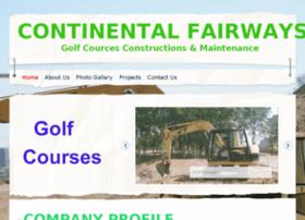 continentalfairways.webs.com