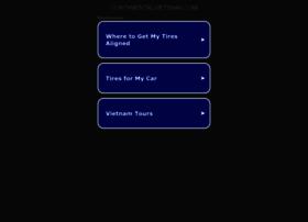 continentalvietnam.com