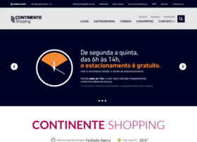 continentepark.com.br