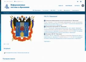 contingent.gauro-riacro.ru