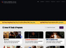 continue.austincc.edu