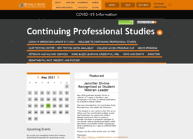 continuingstudies.buffalostate.edu