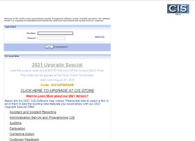 continuousimprovementonline.com