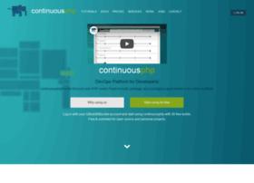 continuousphp.com