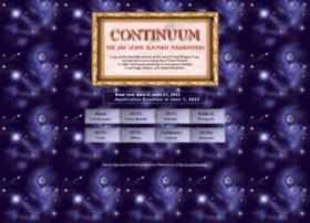 continuumacg.net