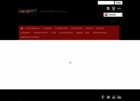 continyou.nl