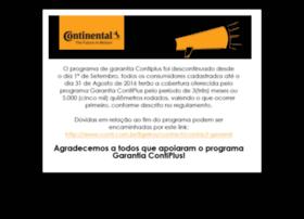 contiplus.com.br