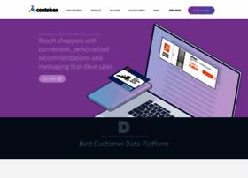 contobox.com