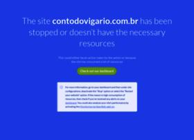contodovigario.com.br