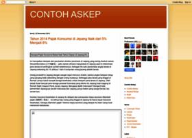 contoh-askep.blogspot.com