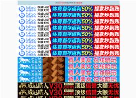 contoh-ta.com