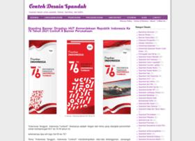 contohdesainspanduk.blogspot.com
