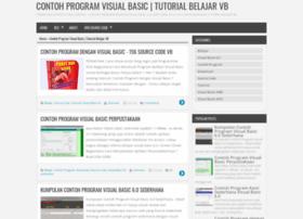contohprogram-vb.blogspot.com