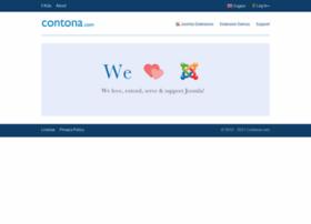 contona.com