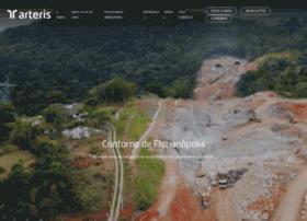 contornodeflorianopolis.com.br