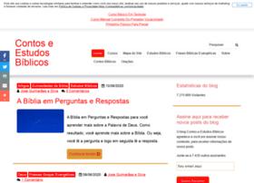 contosbiblicos.com