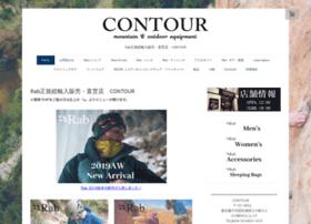 contour-outdoor.com