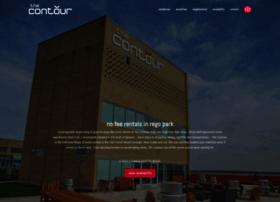 contourapts.com