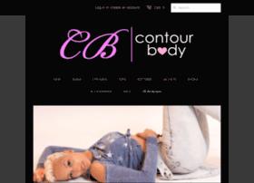 contourbodystores.com