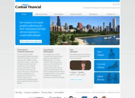 contourfinancial.com