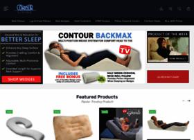 contourliving.com