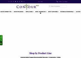 contourmd.com