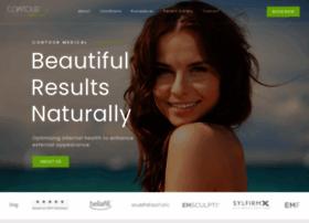 contourmedical.com