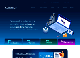contpaqi.com