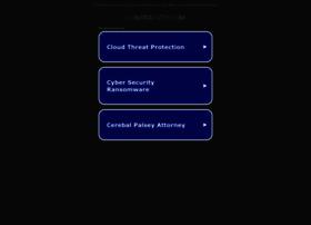 contra-city.com