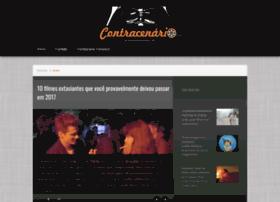 contracenario.wordpress.com