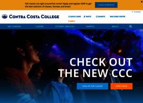 contracosta.edu