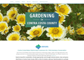 contracosta.watersavingplants.com
