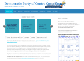 contracostadems.org