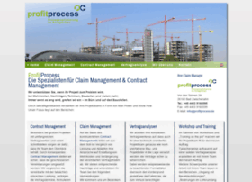 contract-management.info