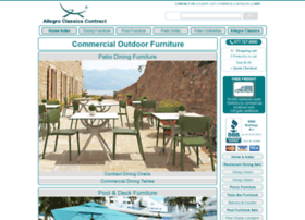 contract-patio-furniture.com