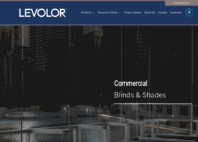 contract.levolor.com