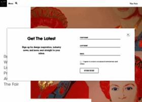 contractdesign.com