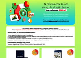 contractecivile.e-juridic.ro