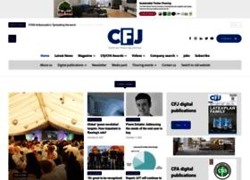 contractflooringjournal.co.uk