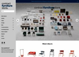 contractfurniturestore.co.uk