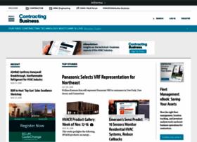 contractingbusiness.com