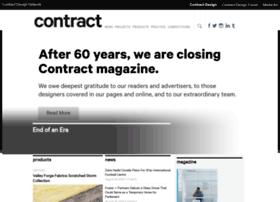 contractmagazine.com