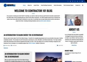contractor-books.com
