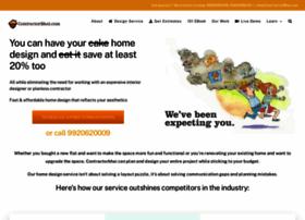 contractorbhai.com