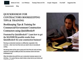 contractorbookkeepingtips.com