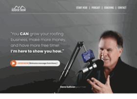 contractorbusinesstips.com