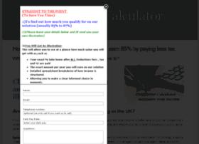 contractorcalculator.org