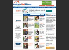 contractorfindusa.com